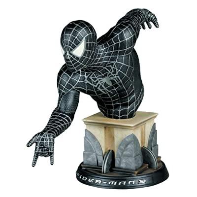 Spiderman 3 DVD Z2 2/11/07 Version longue + 30 mns - Page 2 51-dJy737VL._SS400_