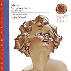 Gustav Mahler (1860-1911) - Page 3 510R4ea6PnL._AA240_