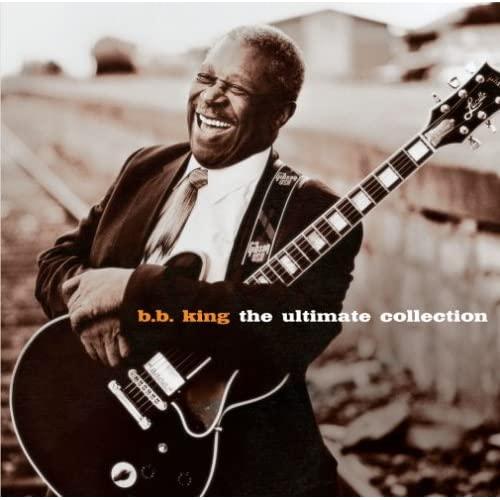 Vos dernières acquisitions cd et dvd blues et blues-rock 51C5RRW69SL._SS500_