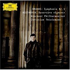 Brahms - Symphonies de Brahms 51FAgPyvMHL._AA240_