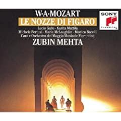 Le nozze di Figaro (Mozart, 1786) 51FBFQyH71L._AA240_