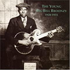 Vos dernières acquisitions cd et dvd blues et blues-rock 51LHd619mGL._AA240_