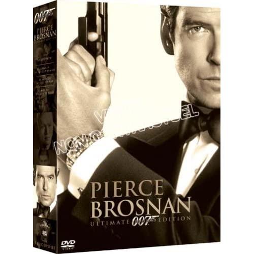 James Bond : Les coffrets acteurs Z2 16/05/07 51O-8adkn5L._SS500_