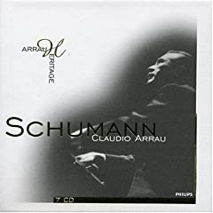 Schumann - Oeuvres pour piano 51Q865BSWVL._AA240_
