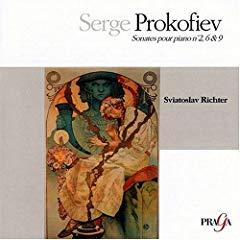 Prokofiev 51SPWFN96PL._AA240_