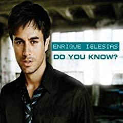 جميع ألبوماات النجم الإسباني Enrique_Iglesias 51UF-6XOJNL._AA240_