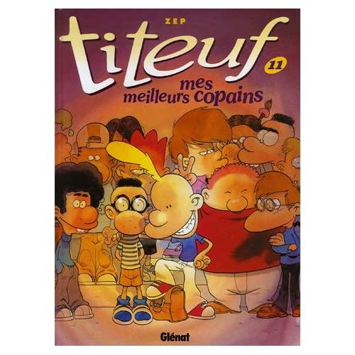 titeuf 5 tome 51VKJDX02BL._SS500_
