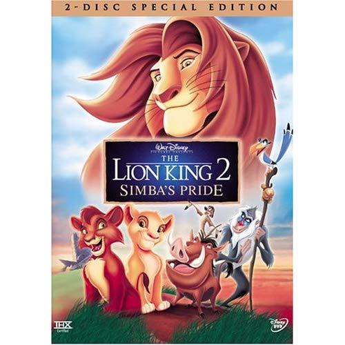 Les Disney DVD non français vous font-ils rêver ? 51VT0MX24TL._SS500_