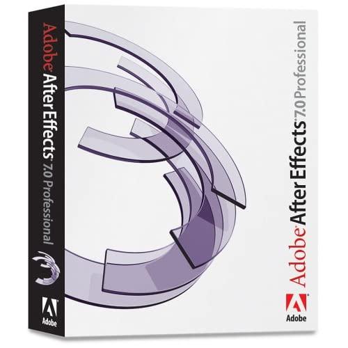 حصريا افضل برامج الشركة العملاقة  Adobe 51W7QEZ41XL._SS500_