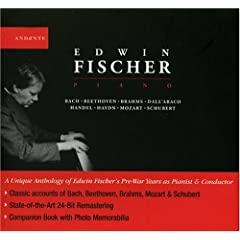 Brahms: musique pour piano - Page 2 51ZY8K5RS7L._AA240_