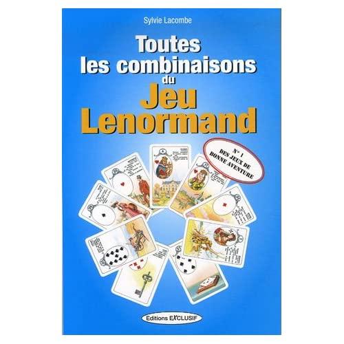 LIVRES sur le petit LENORMAND - Page 3 51frkYR%2BNVL._SS500_