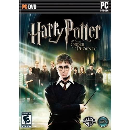 Harry Potter Sága 1-6 / EN,CZ 51gVb8mzAoL._SS500_