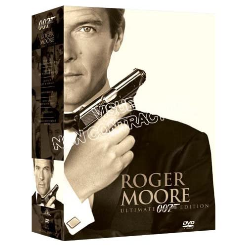 James Bond : Les coffrets acteurs Z2 16/05/07 51hDdDjPRiL._SS500_