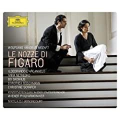 Le nozze di Figaro (Mozart, 1786) 51rOTjk%2BwOL._AA240_