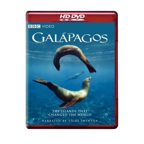 Galapagos adaları./2007/.HDrip./TRDublaj goruntu mükemmel/belgeselde süper 51wen9wYwnL._SS500_