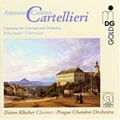 Antonio Casimir Cartellieri (1772-1807) 51z8AXHWxwL._SS240_