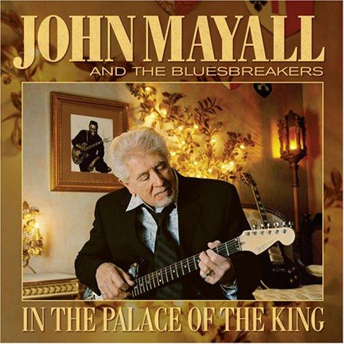 Vos dernières acquisitions cd et dvd blues et blues-rock 61API-m-qpL._SS500_