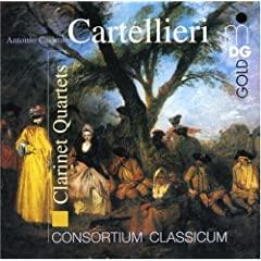 Antonio Casimir Cartellieri (1772-1807) 61R50o9ImiL._AA240_
