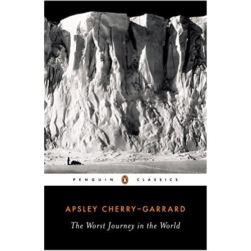The literature of polar exploration 0143039385.01._SS500_SCLZZZZZZZ_V1118154012_