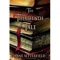 """""""Le treizième conte"""" de Diane Setterfield 0743298020.01._AA240_SCLZZZZZZZ_"""