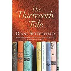 """""""Le treizième conte"""" de Diane Setterfield 0752875736.01._AA240_SCLZZZZZZZ_"""