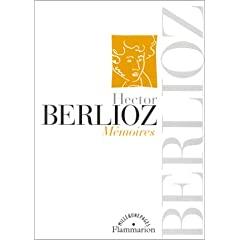 Hector Berlioz (1803-1869) - Page 4 2082125394.01._SCLZZZZZZZ_V46991842_AA240_