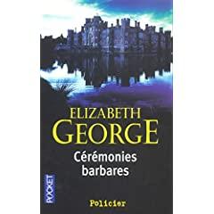 Elizabeth George 2266142038.08._AA240_SCLZZZZZZZ_