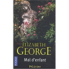 Elizabeth George 2266142941.08._AA240_SCLZZZZZZZ_