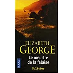 Elizabeth George 2266153870.01._AA240_SCLZZZZZZZ_V62222060_