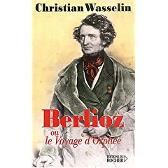 Hector Berlioz (1803-1869) - Page 4 2268047954.08._SCLZZZZZZZ_AA240_