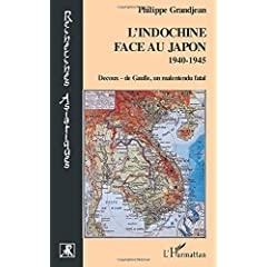 Le coup de force japonais du 09 mars 1945 en indochine. 2747568571.08._AA240_SCLZZZZZZZ_
