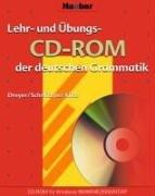 تعلم قواعد اللغة الألمانية في 24 ساعة 3191272550.03._SCLZZZZZZZ_