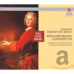 Concertos Brandebourgeois de J.S Bach B000000SID.01._AA240_SCLZZZZZZZ_