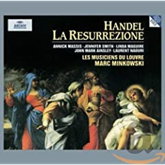 Handel: disques indispensables - Page 2 B00000130H.01._AA240_SCLZZZZZZZ_