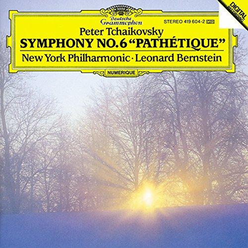 Tchaikovsky - Symphonies B000001G82.01._SCLZZZZZZZ_V1118296437_