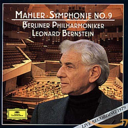 Mahler - Bernstein B000001GFX.01._SS500_SCLZZZZZZZ_