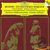Brahms - Requiem allemand B000001GI5.01._SCMZZZZZZZ_