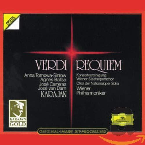 Requiem de Verdi B000001GKA.01._SS500_SCLZZZZZZZ_