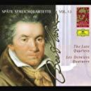 Beethoven: les quatuors (présentation et discographie) B000001GZG.01._AA130_SCMZZZZZZZ_V1056629925_