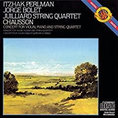 Les plus beaux quintettes pour piano et cordes B0000025Q7.01._AA240_SCLZZZZZZZ_V65010698_