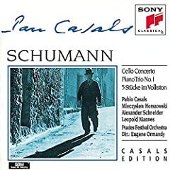 Schumann - Concertos B0000029LD.01._SCLZZZZZZZ_V24610623_AA240_