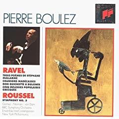 Maurice Ravel (1875-1937) B000002A2K.01._AA240_SCLZZZZZZZ_