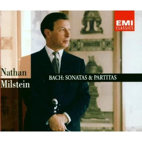 Jean Sébastian Bach (discussions générales) B000002S52.01._SS500_SCLZZZZZZZ_V1115743377_