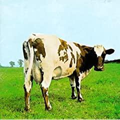 (Rock) Pink Floyd B000002U9W.01._AA240_SCLZZZZZZZ_