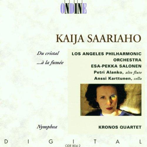 Kaija Saariaho (1952) B00000377R.01._SCLZZZZZZZ_V45365179_