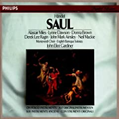 Handel: disques indispensables - Page 2 B00000412J.01._AA240_SCLZZZZZZZ_