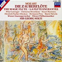 Mozart - Die Zauberflöte B0000041QO.08._AA240_SCLZZZZZZZ_