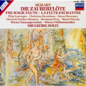 Mozart - Die Zauberflöte - Page 2 B0000041QO.08._SCLZZZZZZZ_