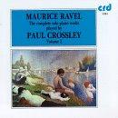 Ravel - Piano B0000044FK.01._AA130_SCMZZZZZZZ_V1056635787_