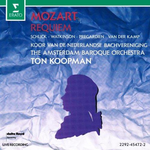 Requiem de Mozart - Page 9 B000005E74.01._SCLZZZZZZZ_
